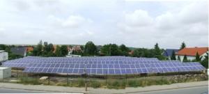 solarbau176kw fertig langenbogen