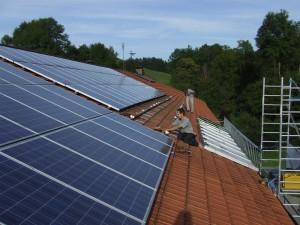 solarbauDSCF0926