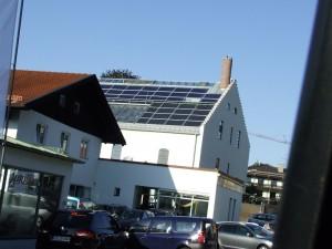 solarbauDSCF0941