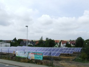 solarbauDSCF1299