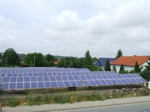 solarbauDSCF1307