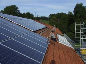 solarbaureno-001